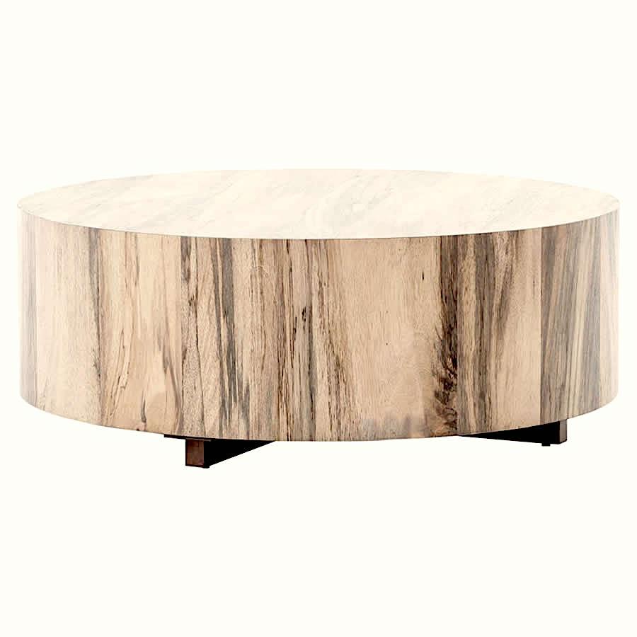 Tete De Lit Porte De Grange meubles en bois ancien sur mesure